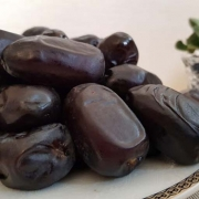 The Significance of Dates in Industry