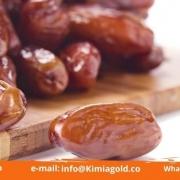 Health benefit of Dates