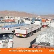 Iran Ready to Export to Iraq via Chadaba customs