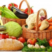 Exports of $ 3 billion in the field of food industry