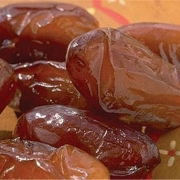 Buy dates from palm growers in Abadan