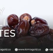 buy kali dates