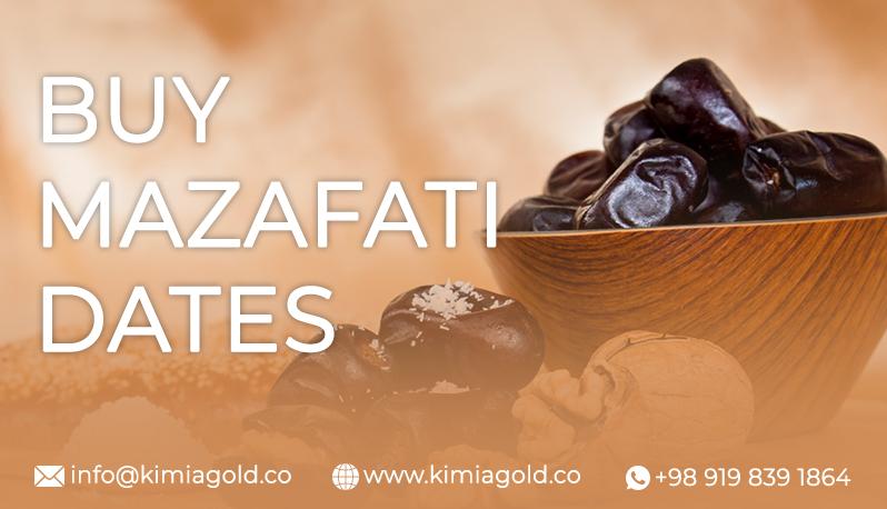 buy mazafati dates