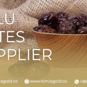 lulu dates supplier