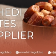 zahedi dates supplier