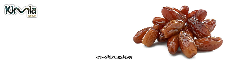 Deglet Noor Dates Wholesale