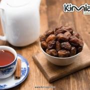 Khassui Dates Supplier